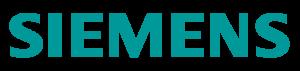 2000px-siemens-logo_svg
