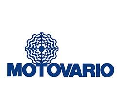 motovario-ammc-250x225