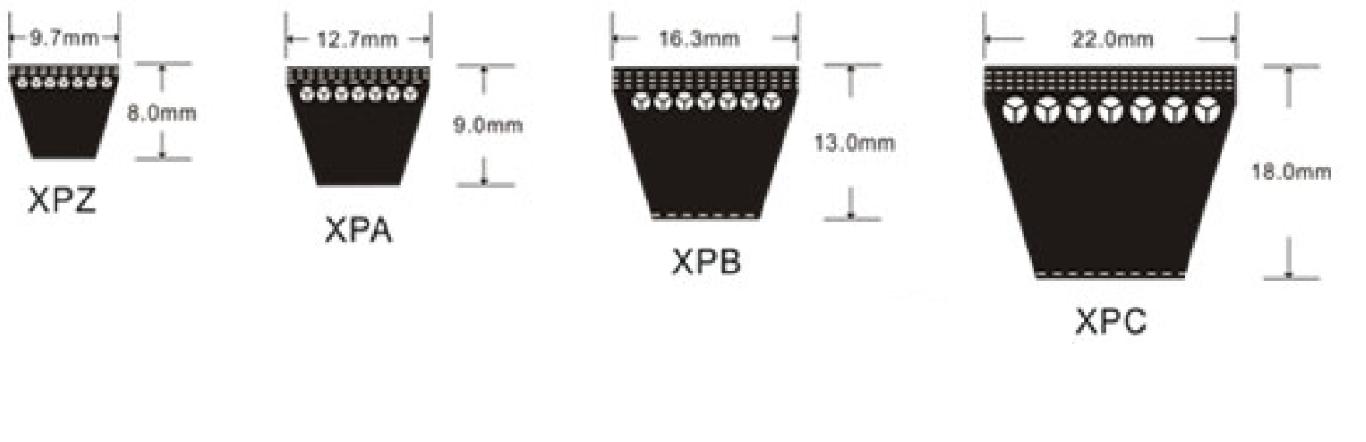 xp1-medium