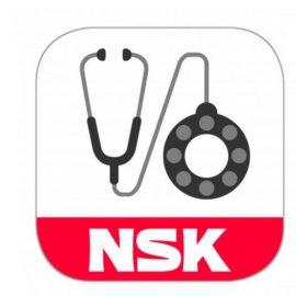 Stressvrije probleemoplossing met de Bearing Doctor App van NSK