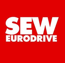 SEW stopt productie,nieuwe motor generatie en prijsverhoging